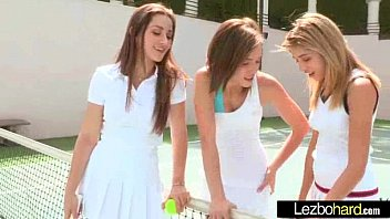 sex tape with cute lez horny girls dani daniels and malena morgan and lia lor movie-14