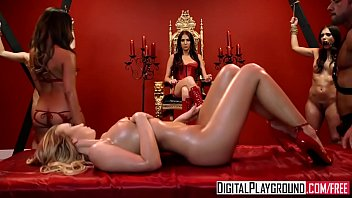 digitalplayground - lay her down scene 5