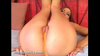 gorgeous pornstar eufrat with her toys