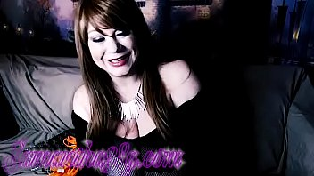 jan. live sam show for busty samantha38g web site members.