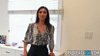 propertysex i m a better real estate agent than mom