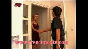 a companion to my 18 years - una escort per i miei 18 anni