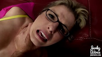 cory chase in revenge of a son hd.mp4