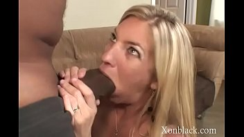slutty white pussies prefer big hard and black vol. 2